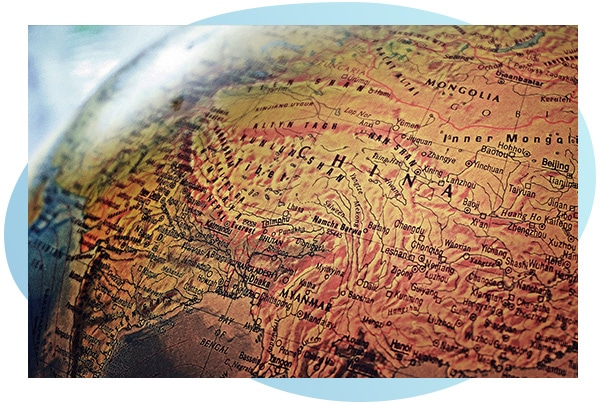 Shieling Laboratories Regulatory & Compliance Global