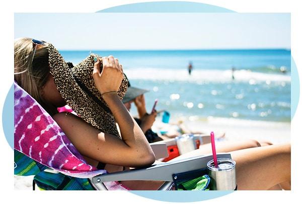 Shieling Laboratories Regulatory & Compliance Sunscreen