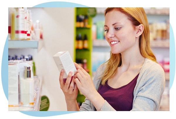 Packaging & Logistics customers